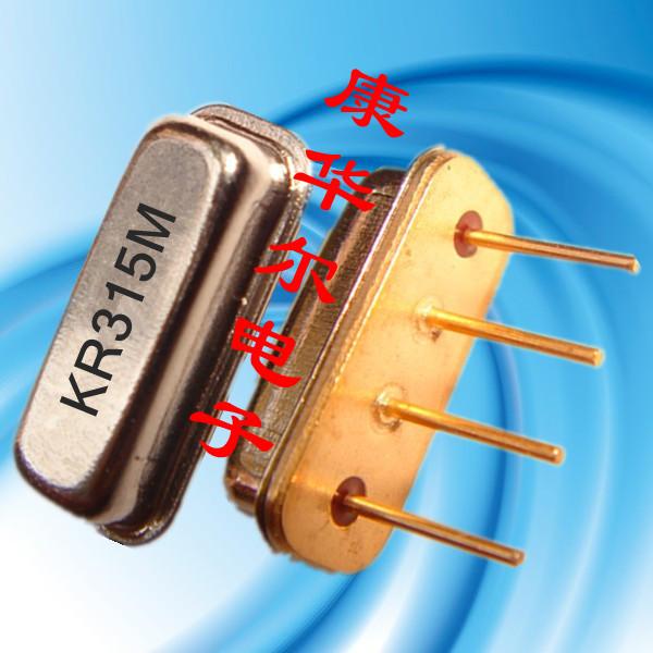 声表面滤波器,SAW滤波器,F11-R315M滤波器