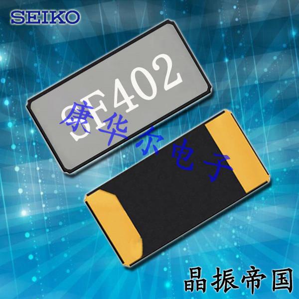 精工晶振,32.768K晶振,SC-16S晶振