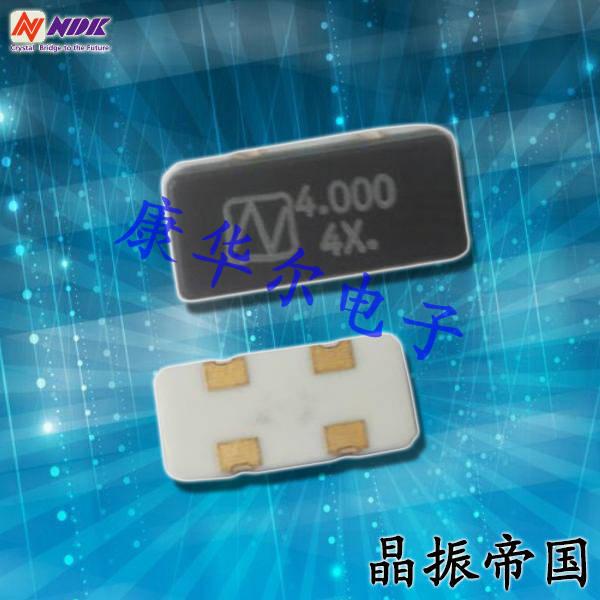 NDK晶振,贴片晶振,NX1255GB晶振,NX1255GC晶振