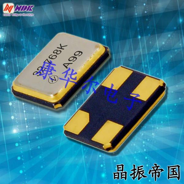 NDK晶振,贴片晶振,NX2520SG-2晶振,进口无源晶振