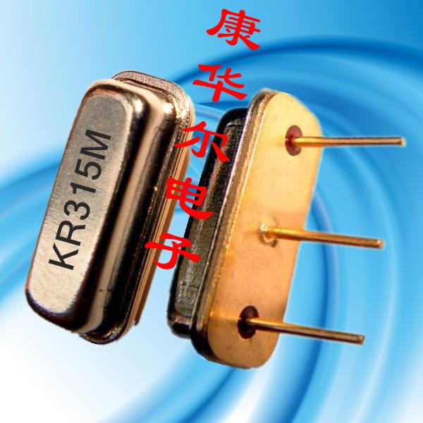 SAW滤波器,声表面滤波器,F11-R315M滤波器