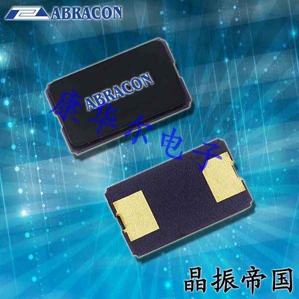 Abracon晶振,石英晶振,ABM7晶振