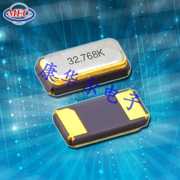 MERCURY晶振,贴片晶振,X3215晶振