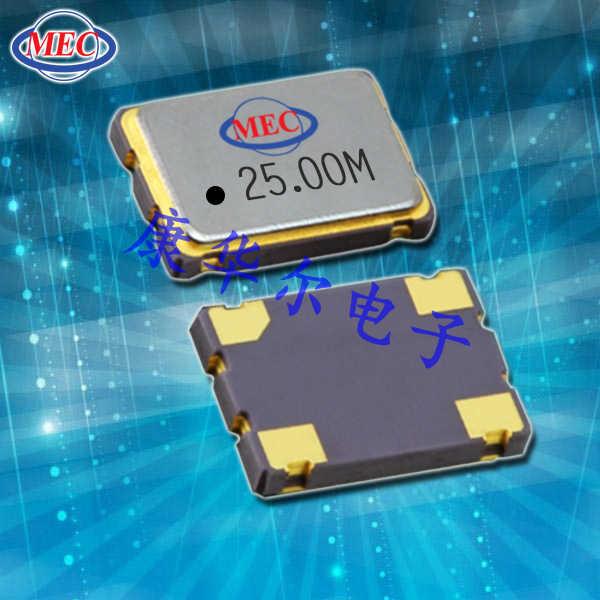 MERCURY晶振,有源晶振,HK57晶振