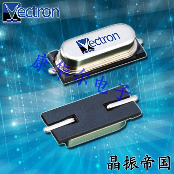 维管晶振,贴片晶振,VXB1晶振,VXB2晶振,49S晶振