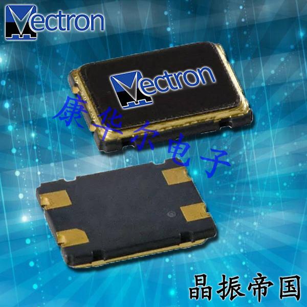 维管晶振,贴片晶振,VXC1晶振,VXC4晶振,进口晶振