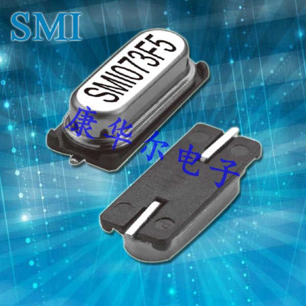 SMI晶振,贴片晶振,3HLB晶振,进口晶振