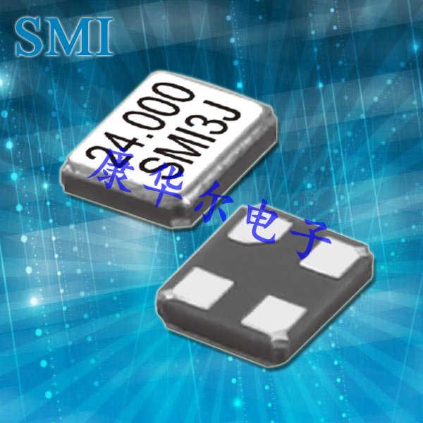 SMI晶振,贴片晶振,11SMX晶振,石英谐振器