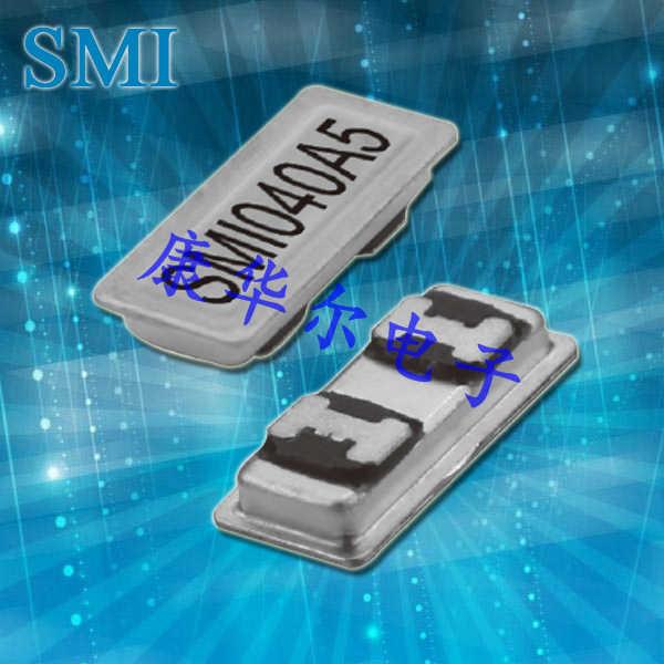 SMI晶振,陶瓷晶振,92SMX(D)晶振,陶瓷谐振器
