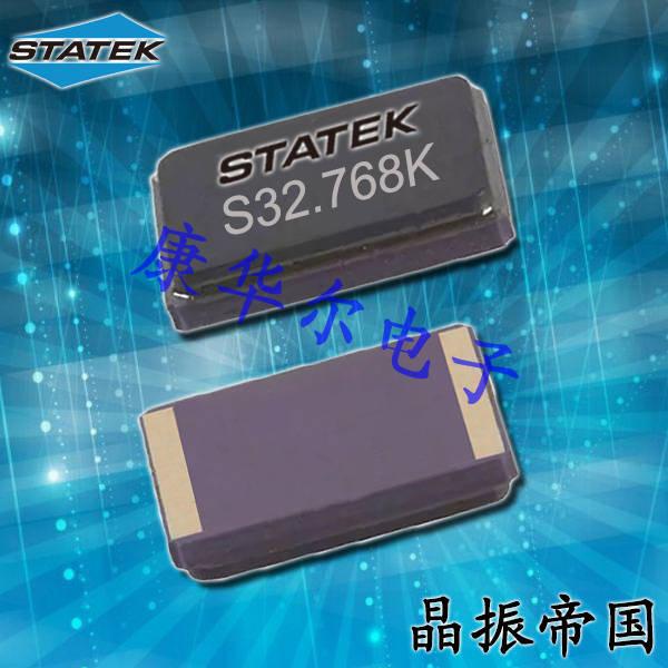 Statek晶振,进口贴片晶振,CX9VSM晶振