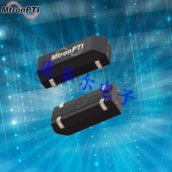 MtronPTI晶振,石英贴片晶振,SX1555-R晶体
