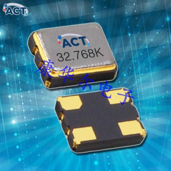 ACT晶振,有源晶体振荡器,9325AWC晶振