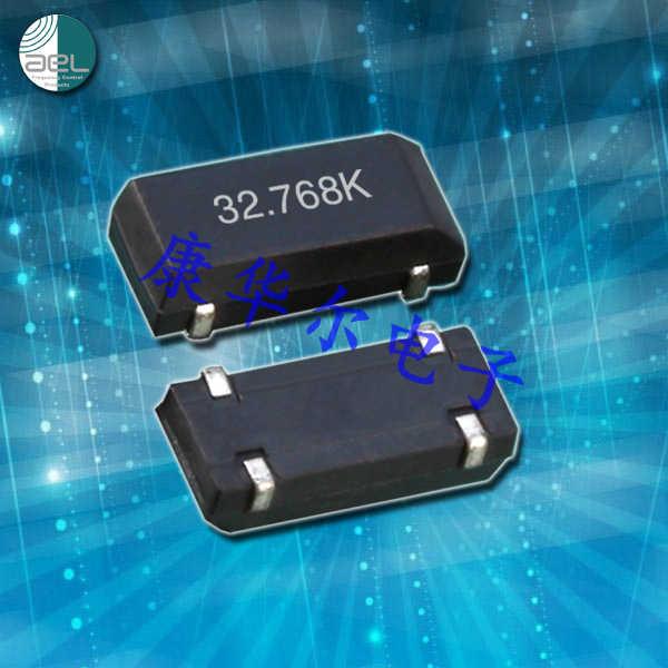 AEL晶振,进口无源晶振,ZM-206压电石英晶体