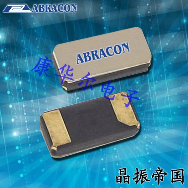Abracon晶振,石英晶体谐振器,ABS07L晶振
