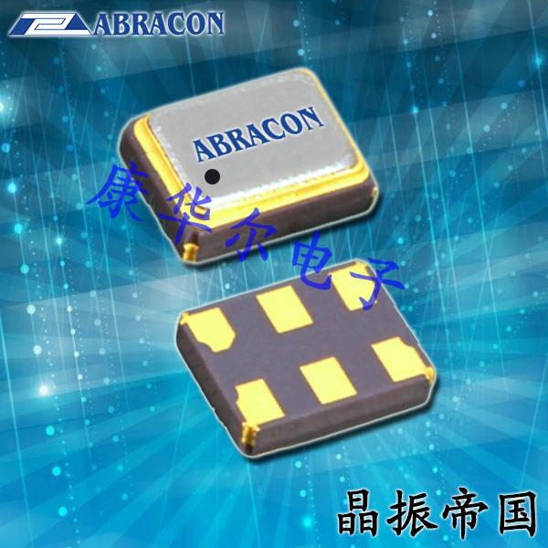 Abracon晶振,有源晶体振荡器,ASG2-C进口晶振
