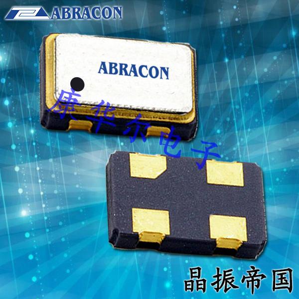 Abracon晶振,有源晶体振荡器,ASFL2高品质晶振