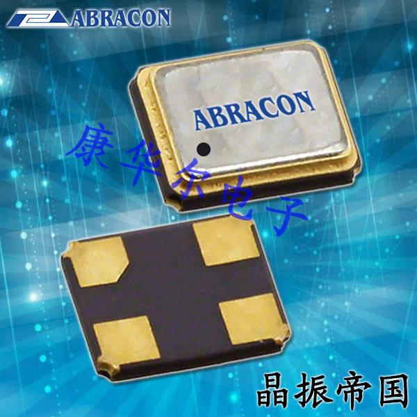 Abracon晶振,OSC有源晶振,ASCO振荡器