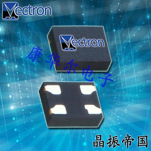 维管晶振,石英晶体振荡器,MO-9000A有源晶振