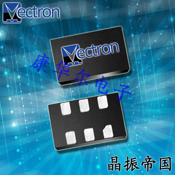 维管晶振,有源晶振,MO-9200A振荡器