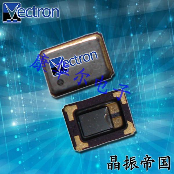 维管晶振,TCXO晶振,VT-860温补振荡器