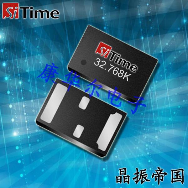 Sitime晶振,有源晶体振荡器,SiT1533进口晶振
