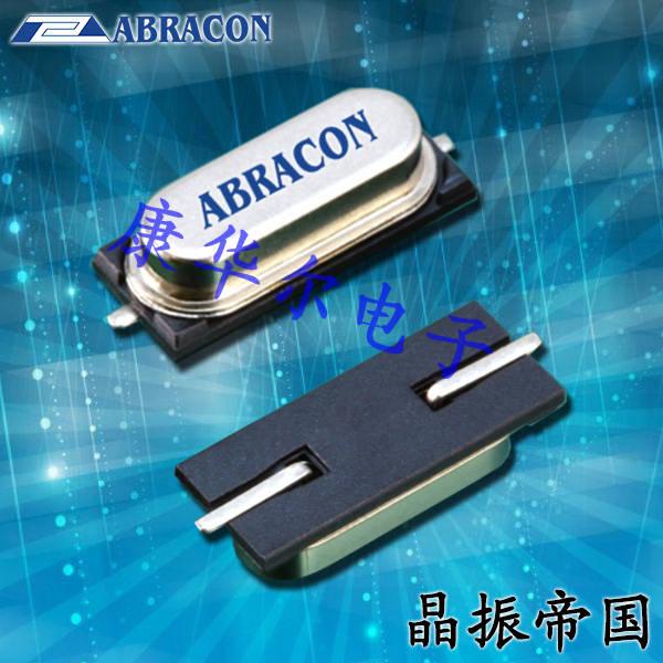 Abracon晶振,进口欧美晶振,ABLS高性能石英晶体