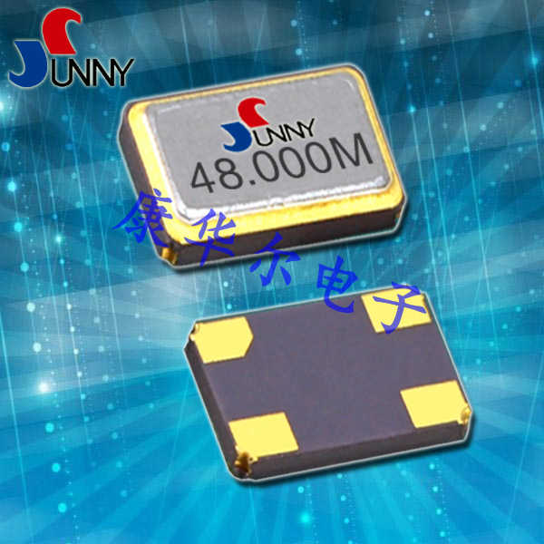 SUNNY晶振,高质量石英晶振,SX-6石英晶体