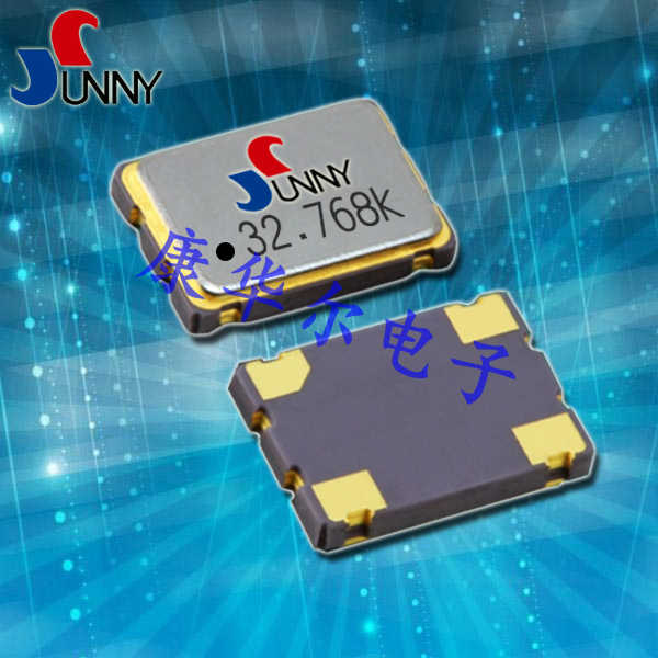 SUNNY晶振,家用电器晶振,SCO-10有源晶振