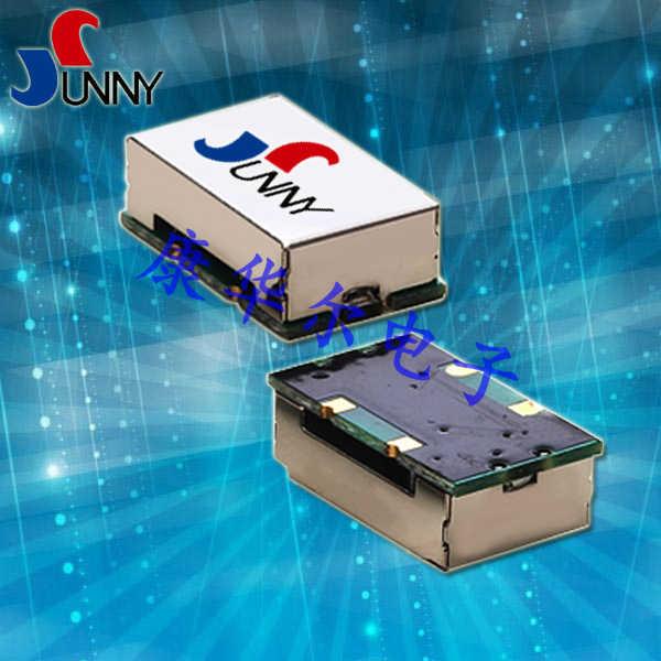 SUNNY晶振,电压控制晶振,SVF振荡器